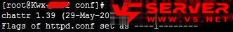 kloxo-6.1.7.jpg