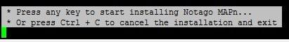 MAPn-install-9.jpg