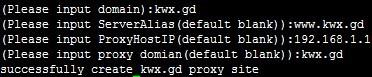 kvmla-proxy-2.jpg