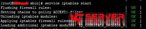 iptables-f-3.jpg