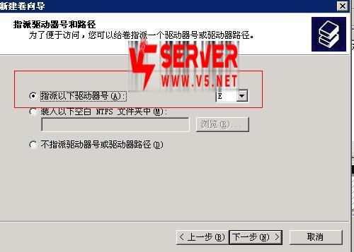 2003-yp-13.jpg