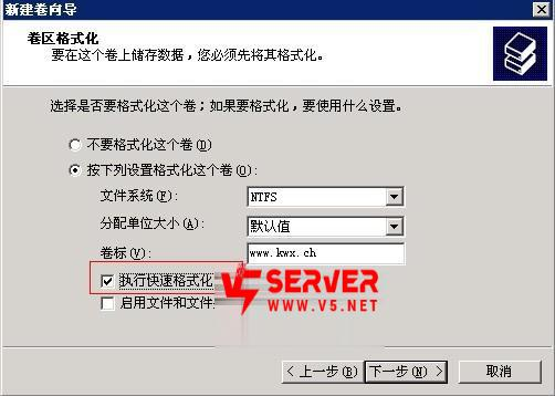 2003-yp-14.jpg