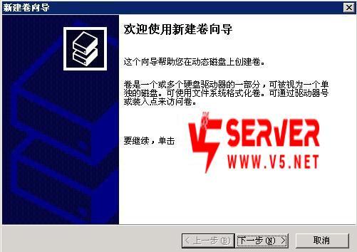 2003-yp-10.jpg