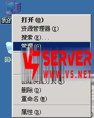 2003-yp-2.jpg