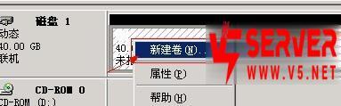 2003-yp-9.jpg