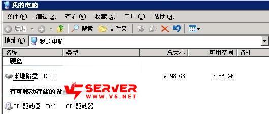2003-yp-1.jpg