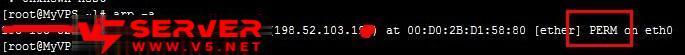 linux-arp-2.jpg