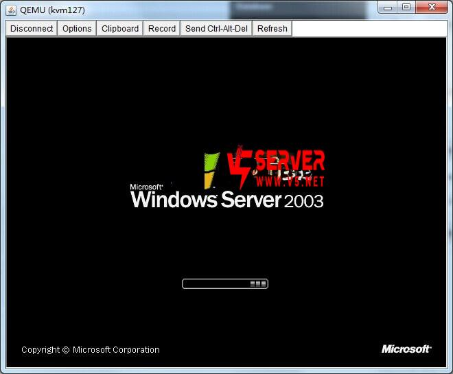 windows-2003-kvm-9.jpg